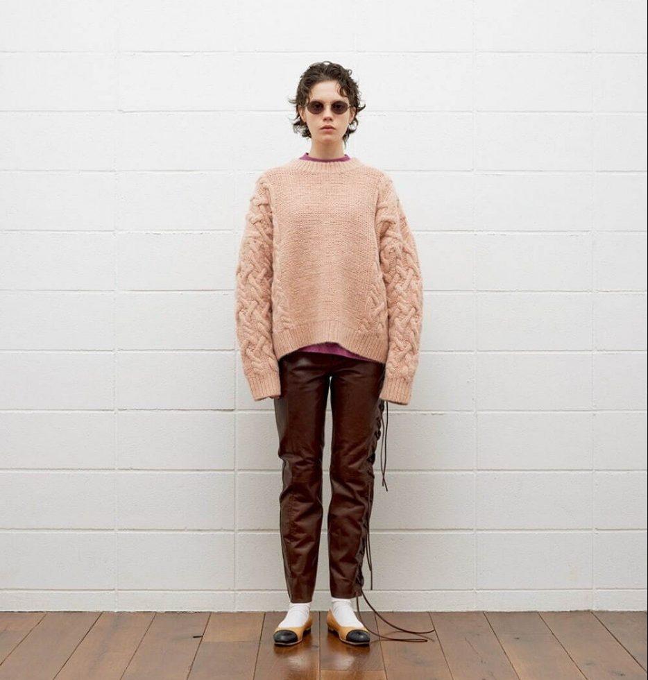 unused-aransweater